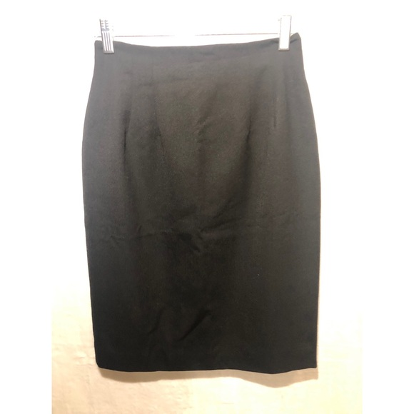 Talbots Dresses & Skirts - Talbots - Pencil Skirt